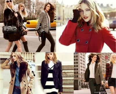 casacos para inverno roupas frio moda feminina[8]
