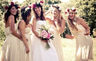 Guirlanda-de-flores-para-noivas-Aprenda-a-fazer