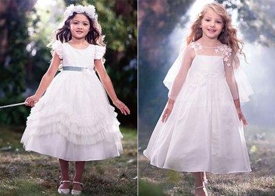 vestido-de-noivinha-disney-004